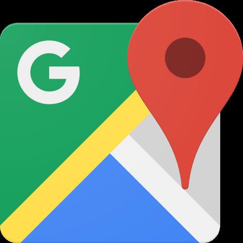 reseñas google my business mi negocio